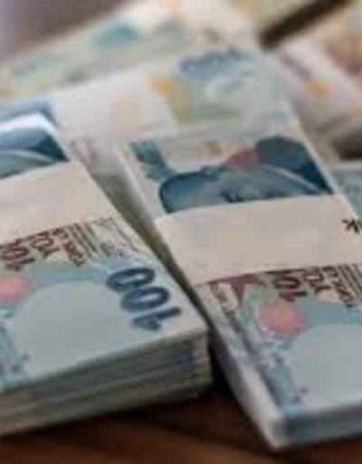 Halkbank faizsiz kredi desteği ne kadar, hangi tür kredilerde geçerli?