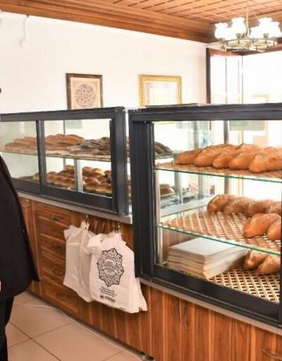 Aksaray'da 'Somuncu Baba' kültürü yaşatılıyor