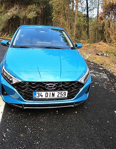 Start Stop: Yeni Hyundai i20 sürüş izlenimi | Video