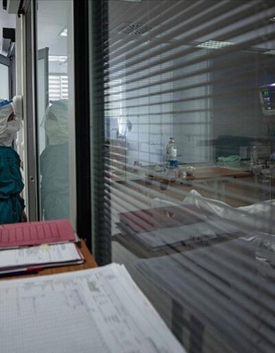 Son dakika: Bugünkü vaka sayısı vefat sayısı kaç oldu? 29 Aralık koronavirüs tablosu! Türkiye'de bugün kaç kişi öldü?