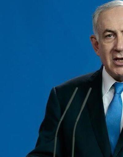 Netanyahu'nun, BAE ve Bahreyn ziyareti tekrar ertelendi