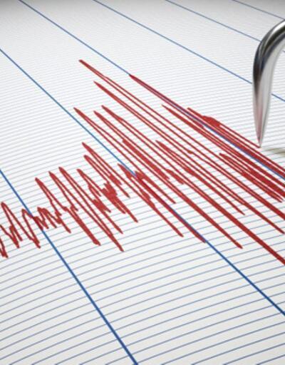 Diyarbakır, Mardin ve Batman'da deprem mi oldu? Son dakika Kandilli ve AFAD son depremler 26 Ocak 2021