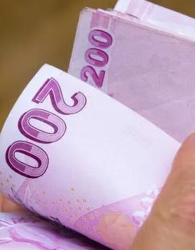 Kısa çalışma ve işsizlik ödemeleri 2021 ne zaman yatırılacak?