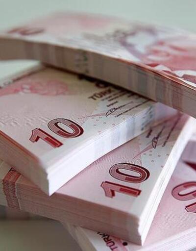 Bankada parası olanları ilgilendiriyor: İşte bankalara göre faiz oranları