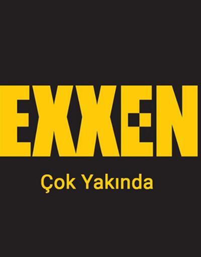 Acun Ilıcalı, Exxen'in aylık ücretini açıkladı