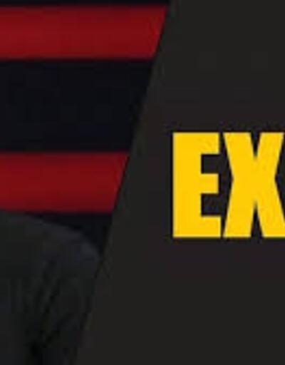 Exxen tv kaydol! Exxen nasıl indirilir, nasıl kayıt olunur? Exxen.com giriş nasıl yapılır?