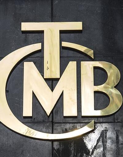 TCMB'den yeni tebliğ
