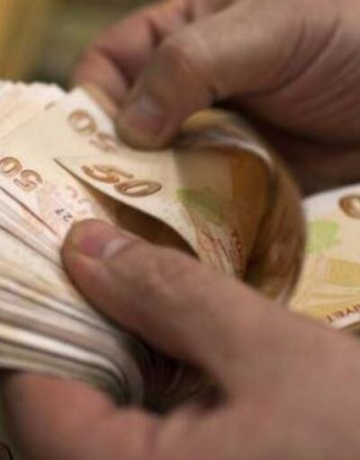 Son dakika haberi: Nakdi Ücret Desteği 8 Ocak'ta ödenecek