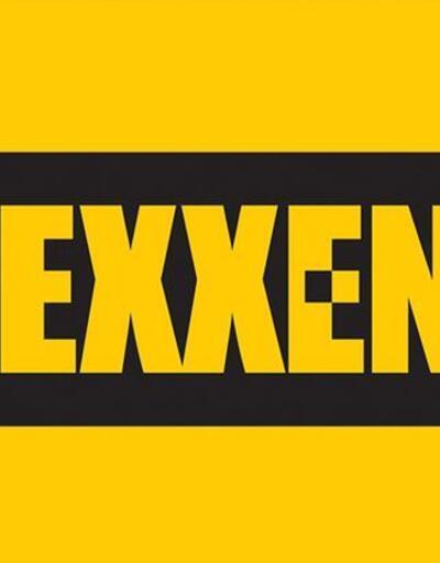 Acun Ilıcalı, Exxen'in 3 günlük abone sayısını açıkladı