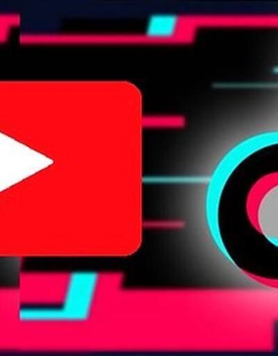 Google, TikTok ve Instagram videoları arama sonuçlarında gösterilecek