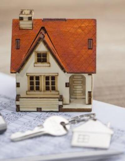 Ocak ayı kira zam oranı ne kadar? 2021 konut kira artış oranı