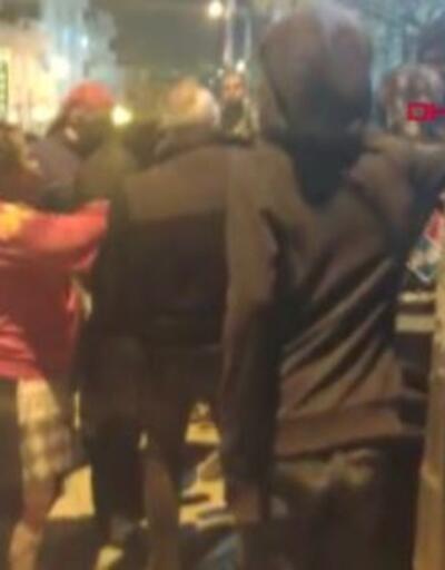 Ev ararken dolandırıldılar | Video