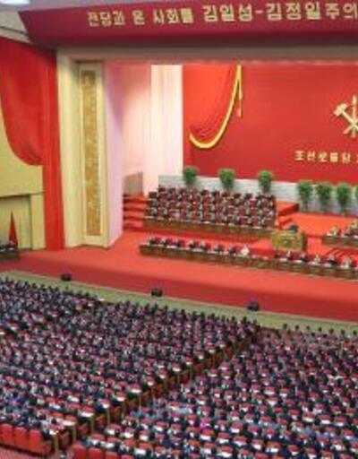 Kuzey Kore lideri Kim Jong-un'dan itiraf: Her alanda başarısızım
