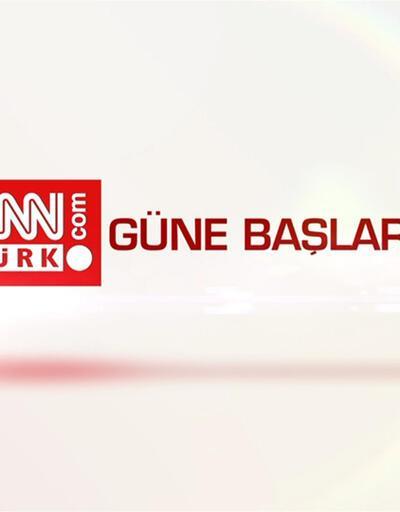 7 Ocak 2021 Gündem özeti CNN TÜRK Sabah Haberleri'nde | 07.01.2021