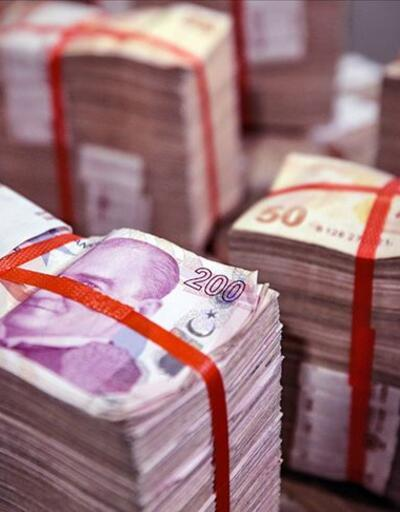 Bankaların güncel kredi faiz oranları 2021! Ziraat Bankası, Halkbank, Vakıfbank ihtiyaç, konut, taşıt kredisi faiz oranları ne kadar?
