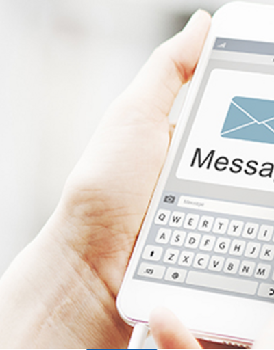 e-Devlet istenmeyen SMS, e-posta, sesli arama engelleme nasıl yapılır? İYS(İletim Yönetim Sistemi) nedir, nasıl kullanılır?