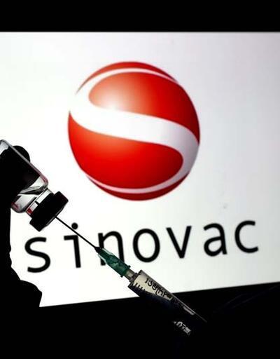 Türkiye'nin de aldığı Covid-19 aşısı Brezilya'da yüzde 78 etkili oldu