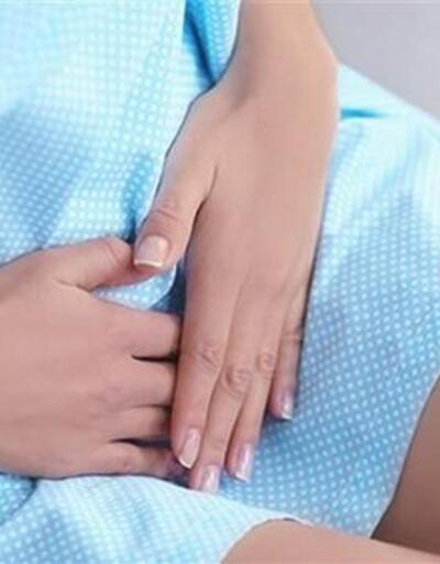 HPV ile oluşan kanser, aşı ile önleniyor