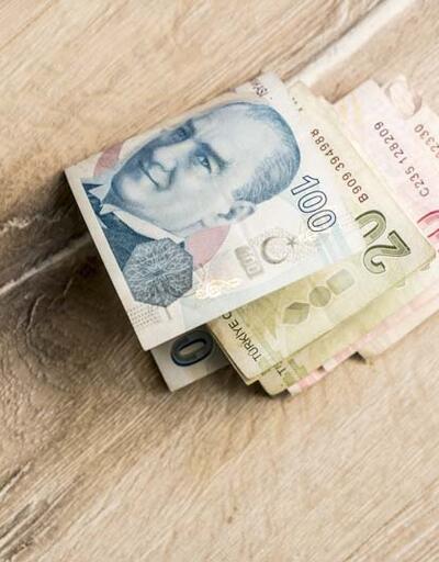 Esnafa kira ve hibe desteği başvuruları 11 Ocak'a uzatıldı