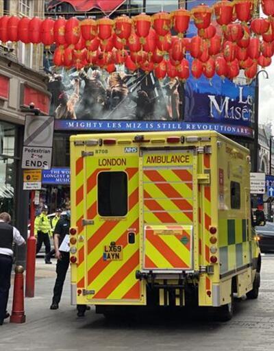 Londra Belediye Başkanı: Salgın kontrolden çıktı