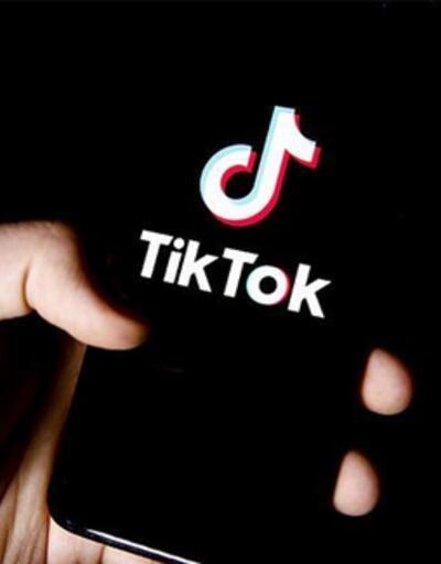 Son dakika haberi... TikTok'tan Türkiye kararı | Video