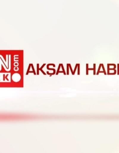 8 Ocak 2021 ne oldu? Gündem özeti son dakika CNN TÜRK Akşam Haberleri'nde | 07.01.2021