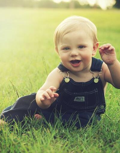 Yarım milyon bebek hava kirliliği nedeniyle hayatını kaybediyor