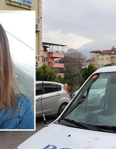 Üniversitesi öğrencisi genç kız evinde ölü bulundu