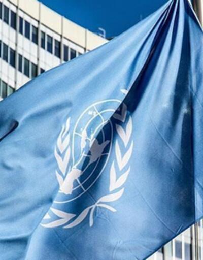 BM'den Libya'ya 'ateşkes gözlemcisi'