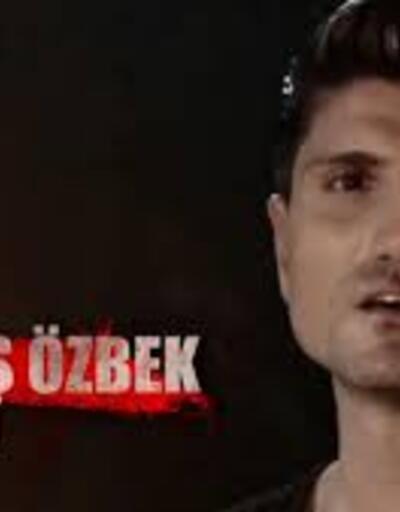 Survivor Barış kimdir, oğlu kim? Survivor Barış Özbek kaç yaşında, nereli?