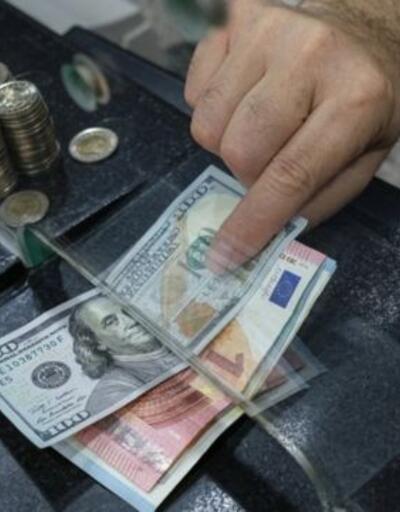 Bugün dolar ne kadar, euro kaç TL? 11 Ocak 2021 döviz kurları