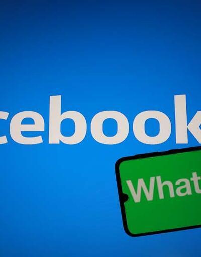 Whatsapp hangi kişisel verileri depoluyor? Yeni kullanıcı sözleşmesi ne anlama geliyor?