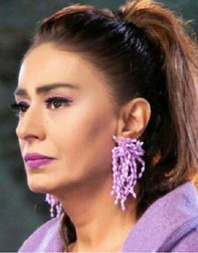 Yıldız Tilbe, Sevgililer Günüiçin konser anlaşması yaptı