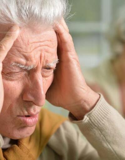 Covid-19'la ilgili kritik uyarı: Beyin kanamasına zemin hazırlayabilir!