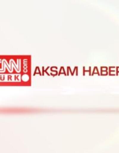 12 Ocak 2021 ne oldu? Gündem özeti son dakika CNN TÜRK Akşam Haberleri'nde | 12.01.2021