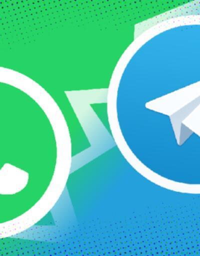 Telegram, Apple'a ateş püskürdü