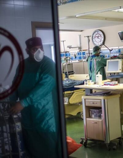 Son dakika: Bugünkü vaka sayısı ölü sayısı açıklandı! 13 Ocak 2021 koronavirüs tablosu! Türkiye'de bugün kaç kişi öldü?   Video