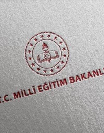2021 karne notları nasıl verilecek? MEB karne puanı değerlendirmesi