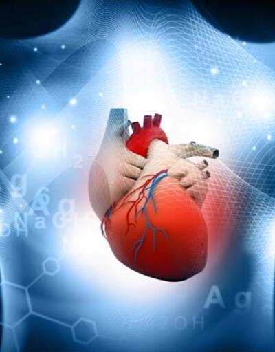 Covid-19 kalp ve damarlarda ağır hasara yol açıyor! İşte tetiklediği o hastalıklar