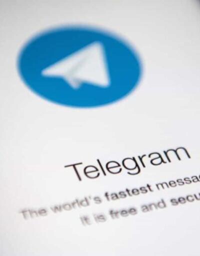 Telegram Türkiye sayesinde seviye atladı