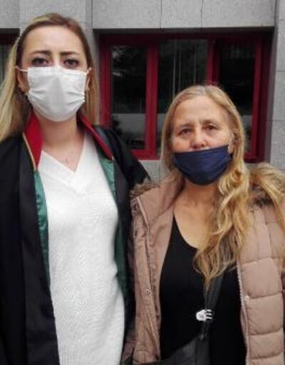 Otomobile açılan ateşten hayatını kaybetti: Olan kızıma oldu