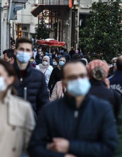 Son dakika: Bugünkü vaka sayısı ölü sayısı açıklandı! 14 Ocak 2021 koronavirüs tablosu! Türkiye'de bugün kaç kişi öldü?