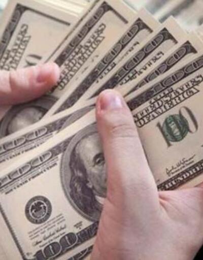 15 Ocak 2021 döviz kurları: Bugün dolar ne kadar, euro ne kadar, kaç TL?