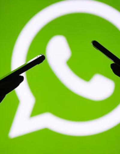 Son dakika haberi... Whatsapp'tan yeni açıklama! Ertelendi   Video