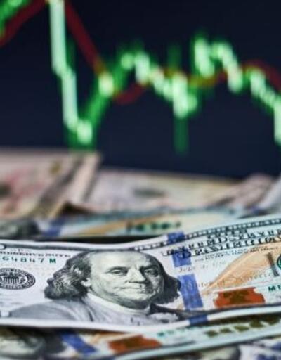 Bugün dolar ne kadar, euro ne kadar, kaç TL?