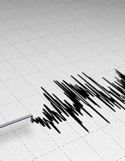 Son dakika deprem mi oldu? Kandilli ve AFAD son depremler listesi