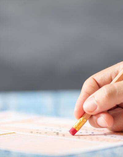 ATA AÖF final sınavı sonuçları ne zaman açıklanacak 2021?