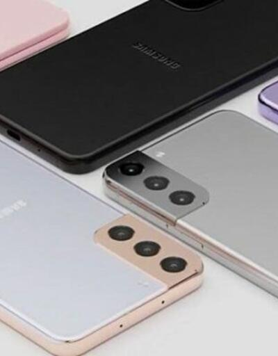 Galaxy S21 modelleri başarılı olabilir mi?
