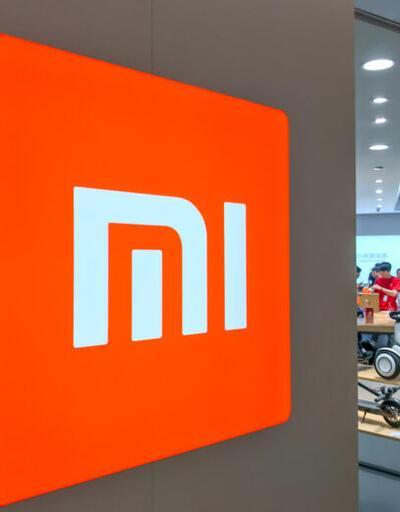 Xiaomi ABD'de kara listeye alındı!