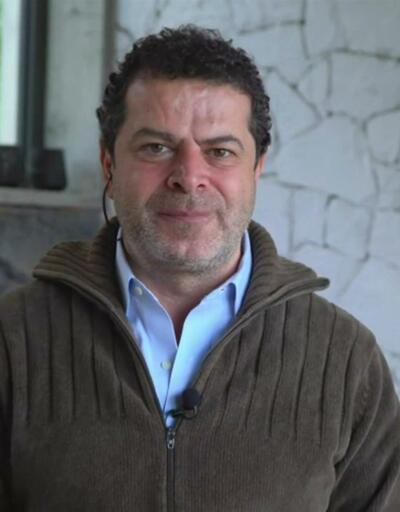Baskının ardından ABD'de son durum ve Muhsin Yazıcıoğlu suikastındaki gelişmeler 5N1K'da ekrana geldi